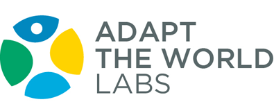 Adapt The World Labs